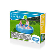 Verao Play Pool, , rebel_hi-res