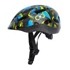 Goldcross Mayhem 2 Bike Helmet S, , rebel_hi-res