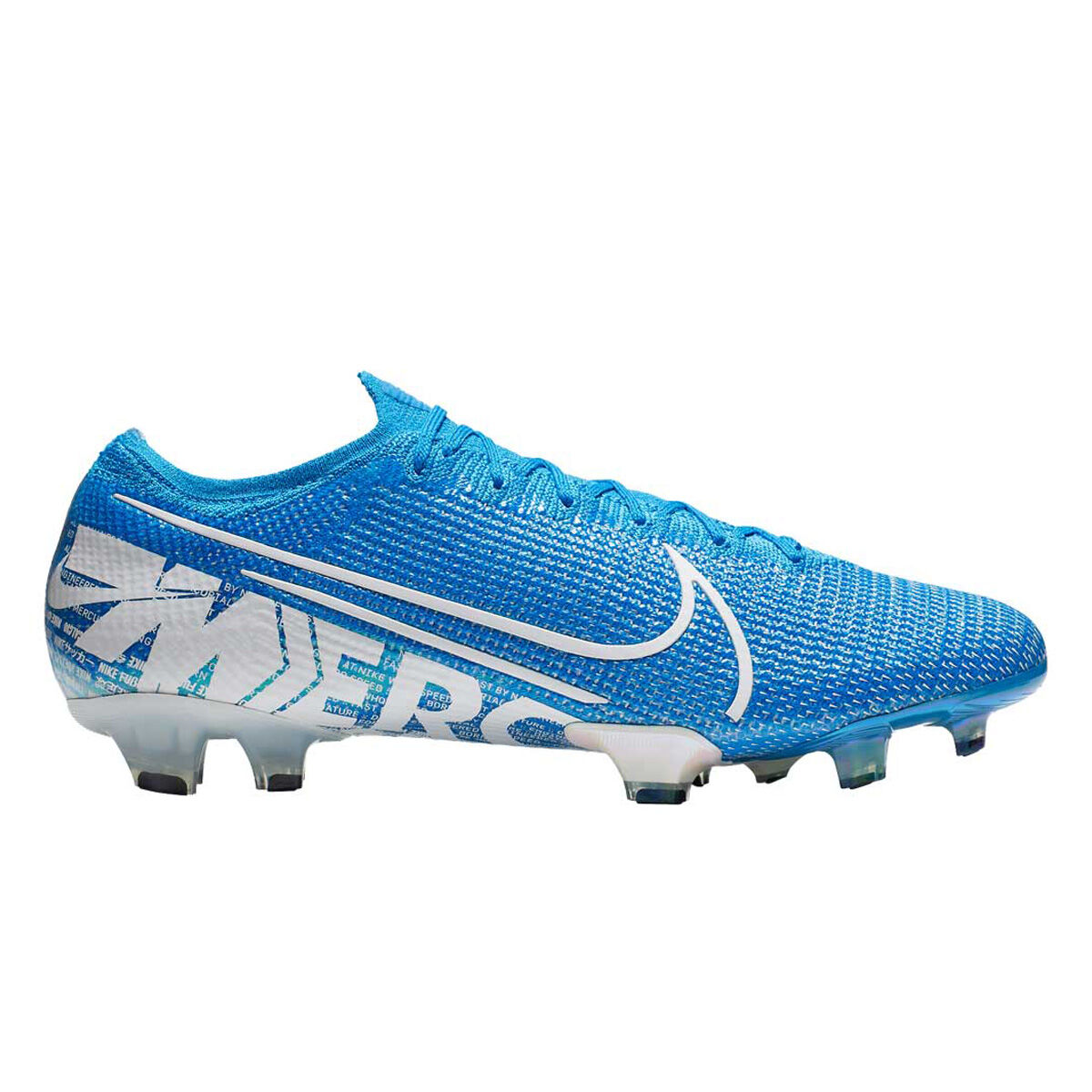 Nike Mercurial Vapor XIII Elite Football Boots