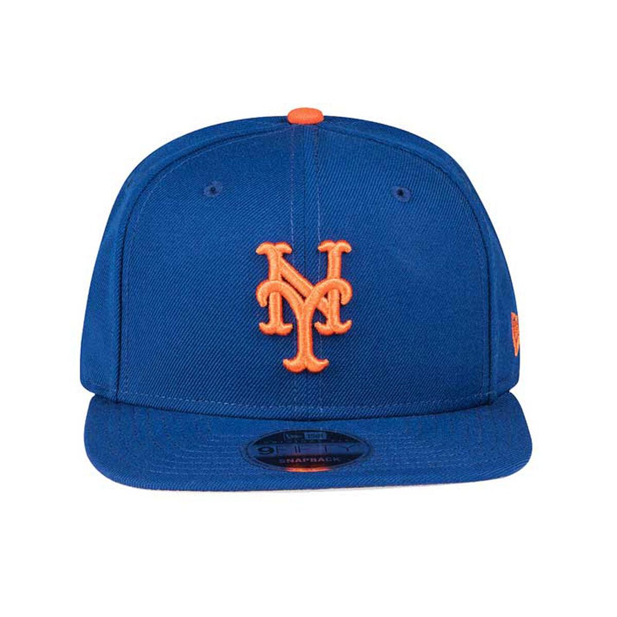 b1ffa96b24e ... wholesale new york mets new era 9fifty team mix up cap rebelhi res  b8a3b d1f62