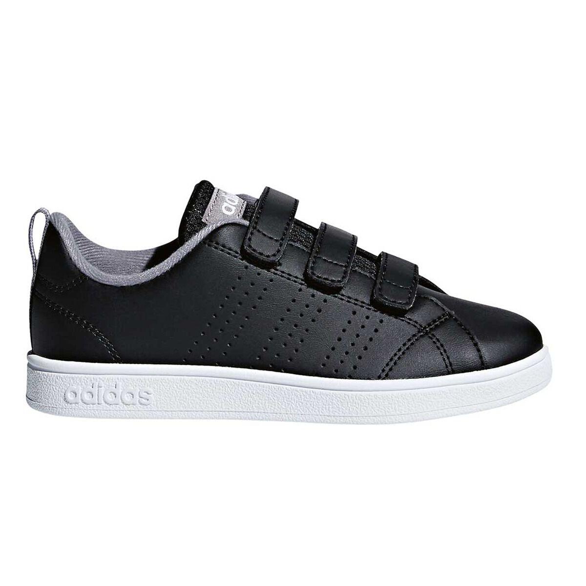 adidas VS Advantage Clean Kids Casual Shoes