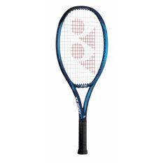 Yonex Ezone Junior Tennis Racquet 25in, , rebel_hi-res