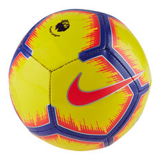 Nike Premier League Skills Football Ball, , rebel_hi-res