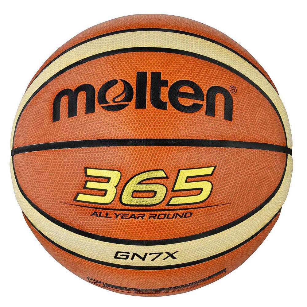 247007c19c Molten GN7X Basketball 7