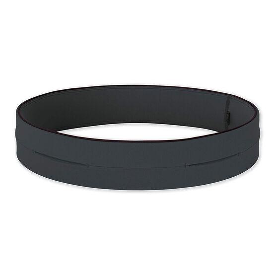 Raw Running Belt, , rebel_hi-res