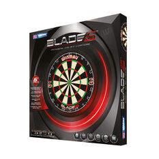 1e19a32b23f0 Darts & Dart Games - rebel