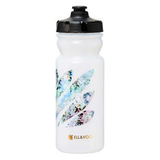 Ell & Voo Yoga Towel and Bottle Pack, , rebel_hi-res
