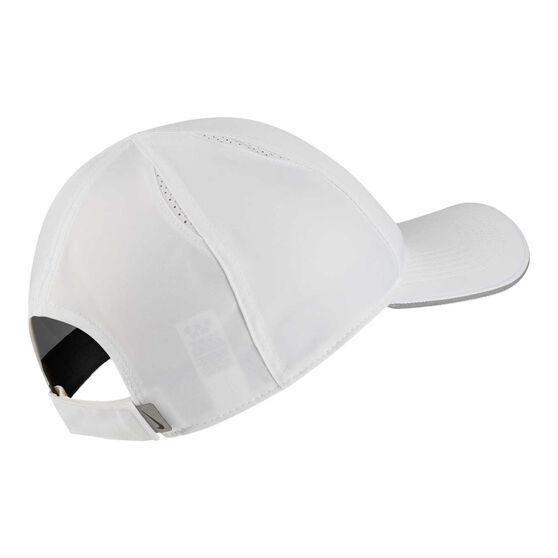 Nike Featherlite Running Cap, , rebel_hi-res