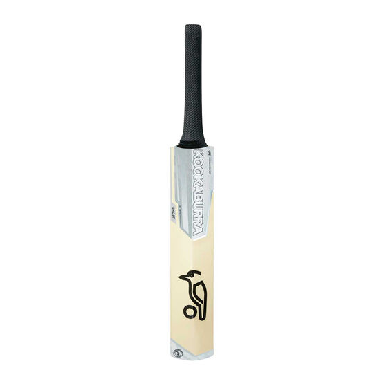 Kookaburra Ghost 2018 Mini Cricket Bat, , rebel_hi-res