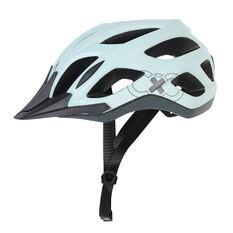 Goldcross Voyager Bike Helmet Green M, Green, rebel_hi-res