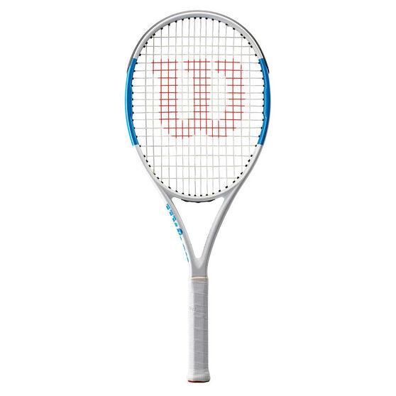Wilson Ultra Team Tennis Racquet 4 1 / 4in, , rebel_hi-res