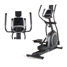 NordicTrack C5.5 Crosstrainer, , rebel_hi-res