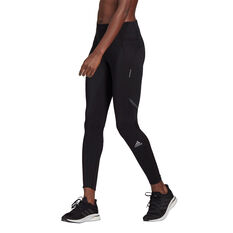adidas Womens How We Do Tights, Black, rebel_hi-res