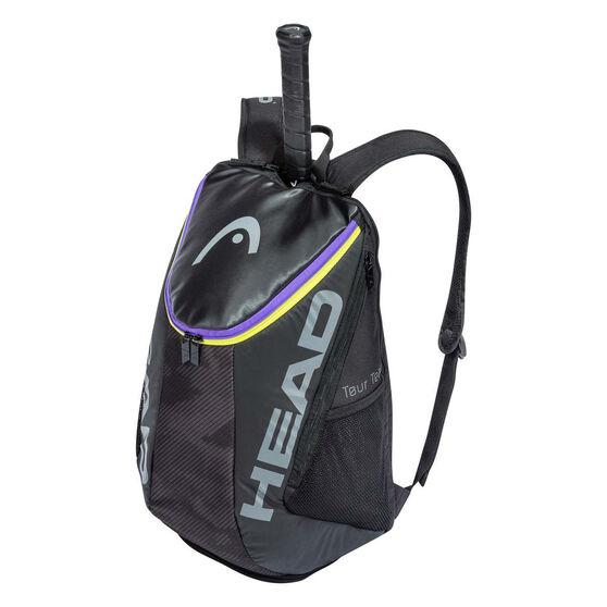 Head Tour Team Tennis Backpack, , rebel_hi-res