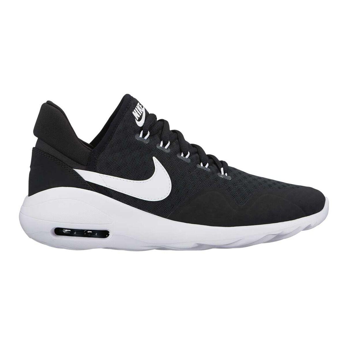 Nike Air Max Sasha Prem AA0550 500 Compare prices on
