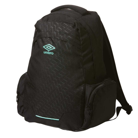 Umbro Silo Backpack, , rebel_hi-res