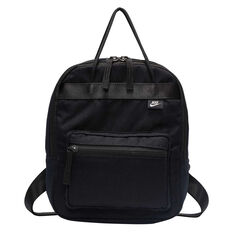 Nike Tanjun Mini Backpack, , rebel_hi-res