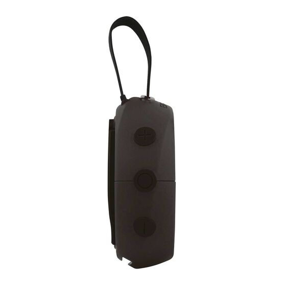 Braven 105 Speaker Black, , rebel_hi-res