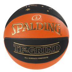 Spalding  TF Grind Basketball Australia Basketball, , rebel_hi-res