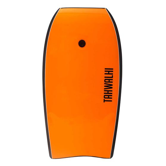 Tahwalhi Tribe Camo 36in Bodyboard, , rebel_hi-res