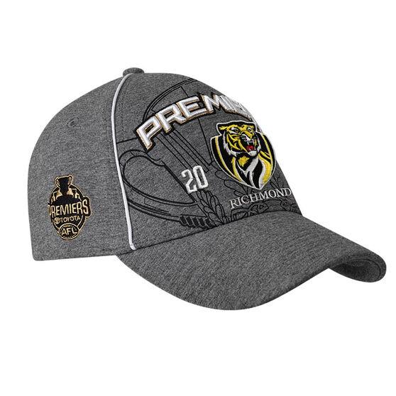 Richmond Tigers 2020 Premiers Cap, , rebel_hi-res