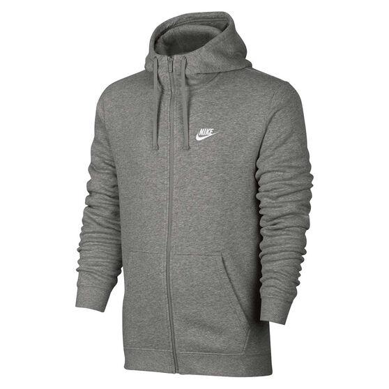 Nike Mens Sportswear Hoodie, , rebel_hi-res