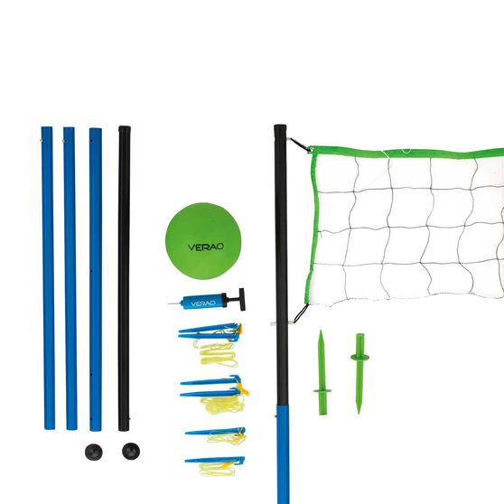 Verao Volleyball Set, , rebel_hi-res