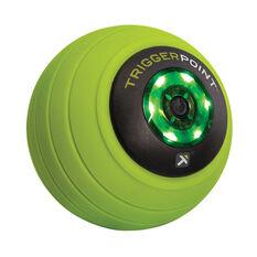 TriggerPoint MB Vibe Massage Ball, , rebel_hi-res
