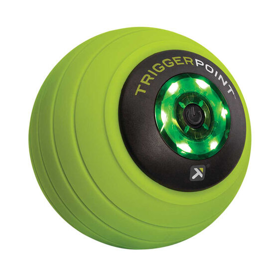 TriggerPoint MB Vibe Massage Ball, , rebel_hi-res