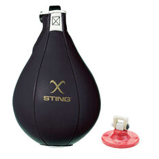 Sting Comp Speed Ball Kit, , rebel_hi-res