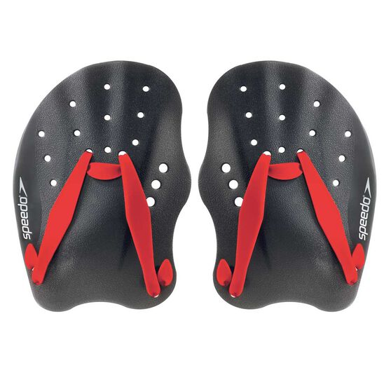 Speedo Tech Paddle, , rebel_hi-res