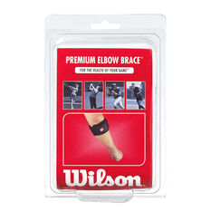 Wilson Premium Elbow Brace, , rebel_hi-res