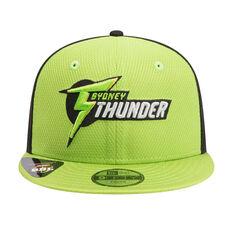 Sydney Thunder Kids New Era 9FIFTY Home Cap, , rebel_hi-res