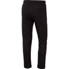 Nike Mens Sportswear Club Fleece Pants Black XS, Black, rebel_hi-res