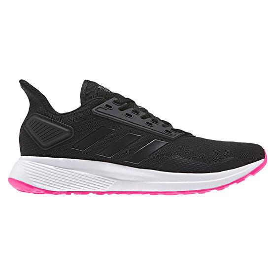 adidas Duramo 9 Womens Running Shoes, , rebel_hi-res