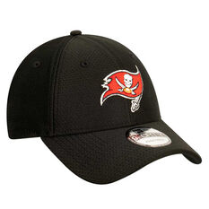 Tampa Bay Buccaneers New Era 9FORTY Cap, , rebel_hi-res