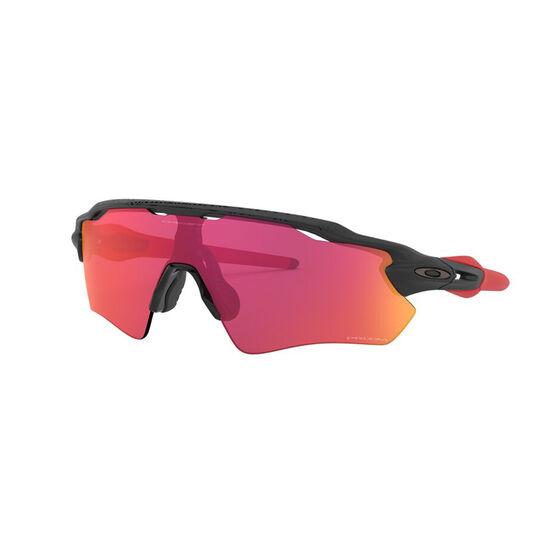 OAKLEY Radar EV Path Sunglasses - Matte Black with PRIZM Field, , rebel_hi-res