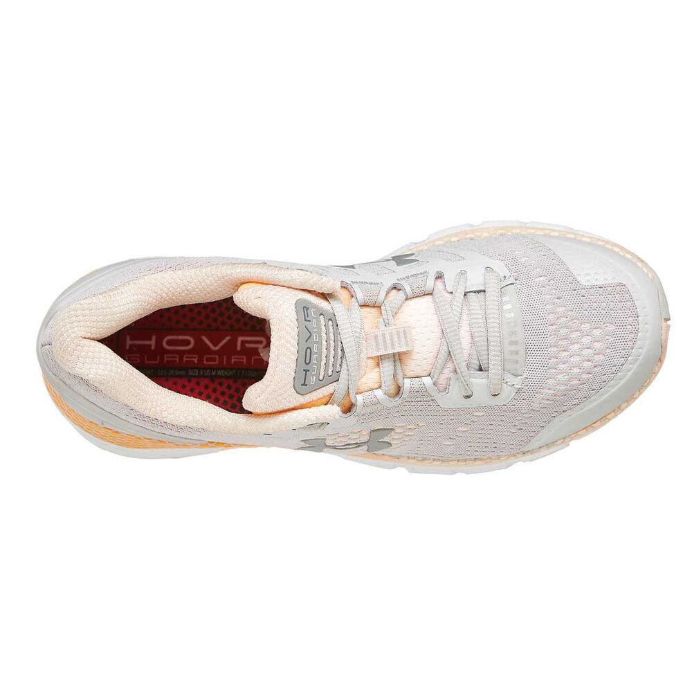 339450e29886e Under Armour HOVR Guardian Womens Running Shoes | Rebel Sport