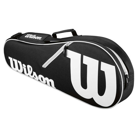 Wilsons Advantage Triple Tennis Bag, , rebel_hi-res