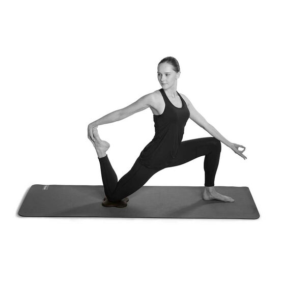 Celsius Yoga Pad, , rebel_hi-res