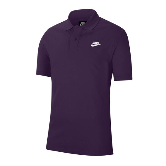 Nike Mens Sportswear Matchup Polo, , rebel_hi-res