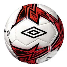 Umbro Neo Trainer Mini Soccer Ball Green / Yellow 1, , rebel_hi-res