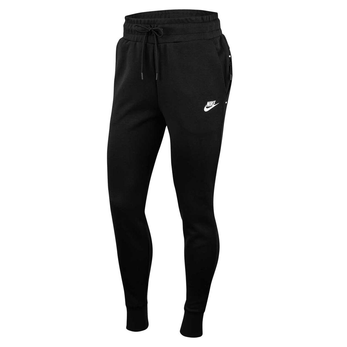 Nike Womens Sportswear Tech Fleece
