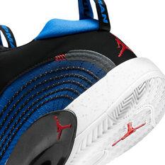 Jordan Jumpman 2021 Mens Basketball Shoes, Black, rebel_hi-res
