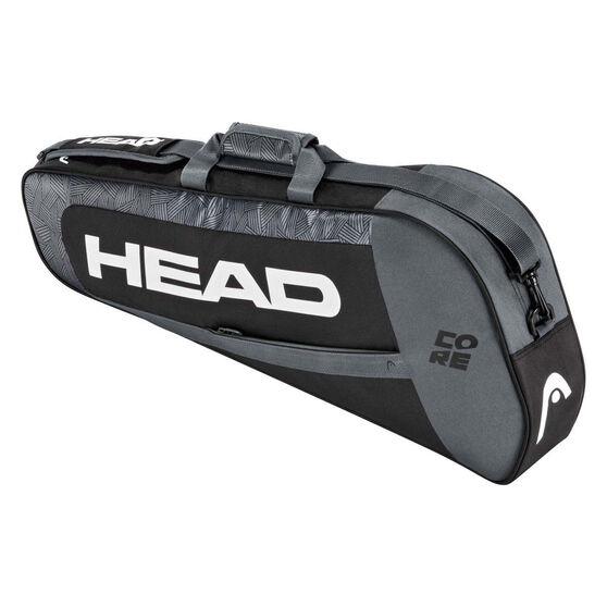 Head Core 3R Pro Tennis Bag, , rebel_hi-res