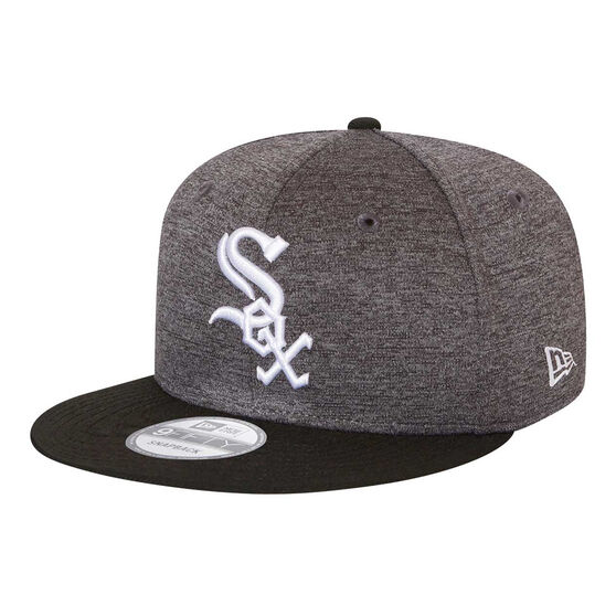 Chicago White Sox New Era 9FIFTY Shadow Tech Cap, , rebel_hi-res