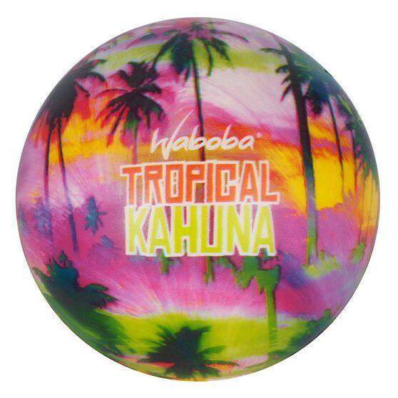 Waboba Tropical Kahuna Ball, , rebel_hi-res