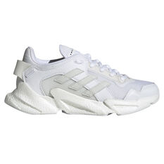 adidas Karlie Kloss X9000 Womens Casual Shoes White US 6, White, rebel_hi-res