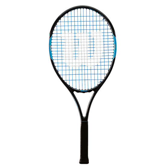 Wilson Ultra 26in Junior Tennis Racquet, , rebel_hi-res