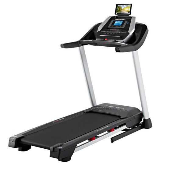 Proform 505 CST Treadmill, , rebel_hi-res